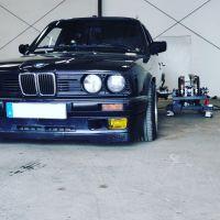 BMW-E30-on-dyno-1