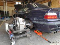 BMW-E36-M3-on-dyno