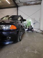 BMW-E36-on-dyno-2
